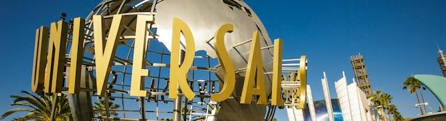 California Neighbor Pass Season Pass Types Amp Benefits Universal Studios Hollywood