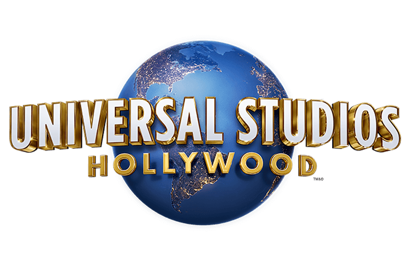 www.universalstudioshollywood.com